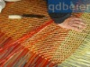artificial straw mat for various use