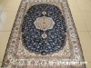 authentic handmade persian silk rugs
