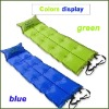 auto-inflatable mat ,camping mat,air mattress,sleeping mat