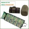 auto-inflatable mat,camping mat,air mattress,sleeping mattress