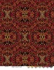 axminster carpet for banquet hall