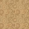 axminster carpet for dor round shape