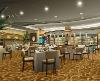 axminster carpet for hotel ballroom