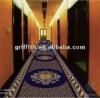 axminster carpet for hotel corridor