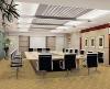 axminster carpet for meeting room