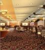 axminster hotel ballroom carpet
