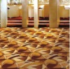 axminster wool hotel carpet ( wall to wall carpet)
