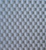 baby cushions fabric(100%polyester faric)