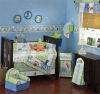baby emb halobios bedding set MT7135