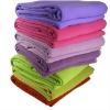 baby high quality pure blanket MT1099