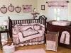 baby print flowers bedding sets MT6343