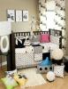 baby unisex print bedding set MT7098