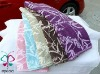 bamboo/cotton towel