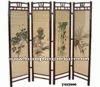 bamboo screen, bamboo painting ,Bamboo products, bamboo mat, bamboo craft, bamboo handicraft.