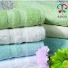 bamboo terry towel
