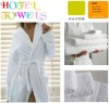 bath towel for institutions