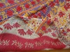 beautiful kantha gudris/ralli/quilts/throw/becover/bedspreads