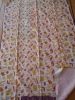 beautiful kantha gudris/ralli/quilts/throw/bedcover/bedspreads