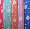 beautiful towel blanket series