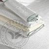 beautiful towel series