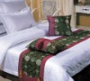 bed linen,bamboo bed line,bamboo bedding set