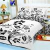 bed sheet set for girls