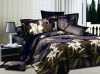 bed sheets bedding set home textile wholesale