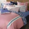 bedding Fabric, 100%cotton fabric, T/C fabric, CVC Fabric