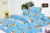 bedding for children home textile