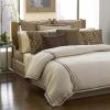 bedding set, Bedsheet, Bedcover, Pillowcase, cushion. pillow, Quilt, comforter, washing quilt