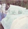bedding set -YH6878 VOICE OF THE VIENNA