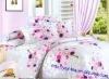 bedding set-retro bedding set / nice design