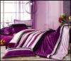 bedding set-wistaria