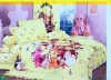 bedding sets for children
