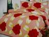 bedding skirt ,bedspread