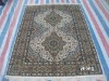 best chinese persian silk carpets price