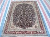 best iranian carpets