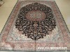 best persian carpets dealers