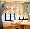 blackout curtain cloth home furnishing
