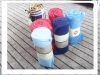 blanket(baby blanket,home textile)