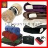 blanket manufacturer