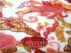 blankets polyester fabric