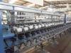 blended yarn 90/10 45s/1