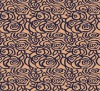 blue rose hotel carpet in wilton series
