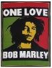 bob marley printed bedsheets