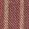 bolon woven flooring