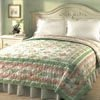 brand bedding sets