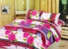 branded bedsheet set