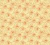 bright color wilton carpet