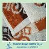 brilliant hand towel logo fabric set